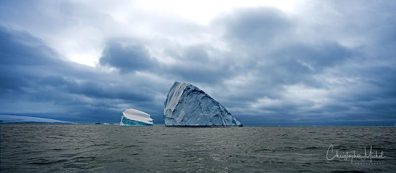iceberg ahead!.jpg