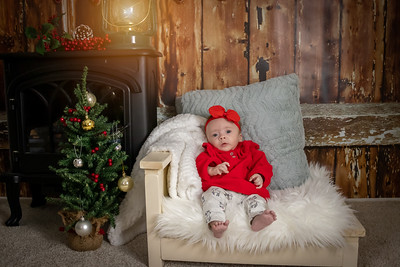 Baby K Holiday 2019