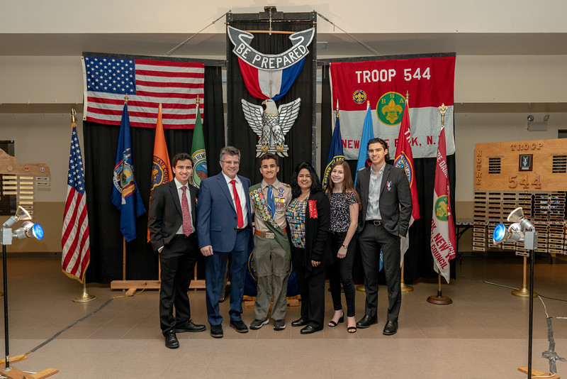 MCastelli_EagleScoutCourtofHonor_03012019-14.jpg