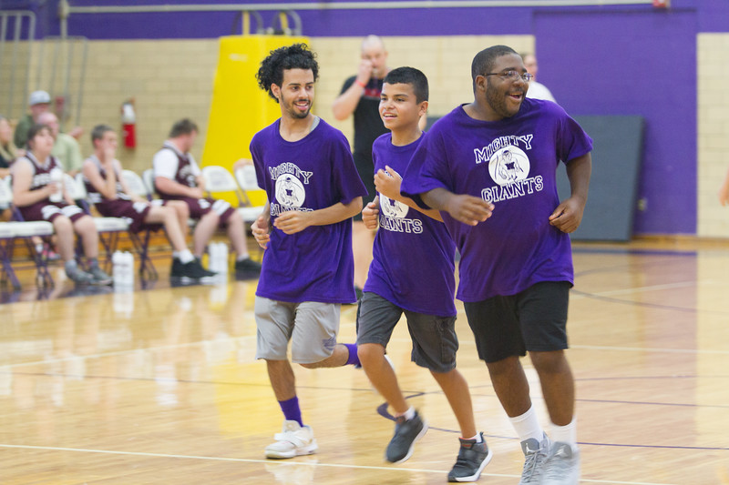 Unified Basketball-60.jpg