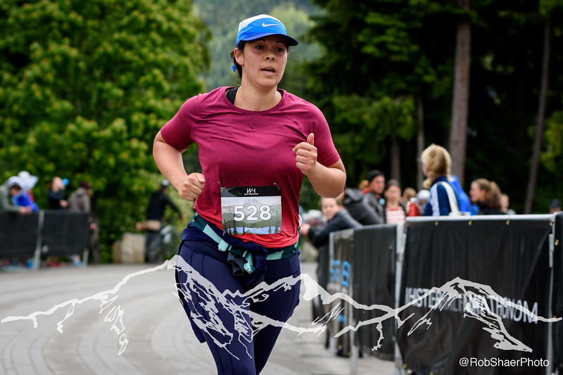 2018 SR WHM Finish Line-2375.jpg