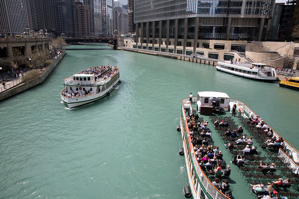 1805 Chicago