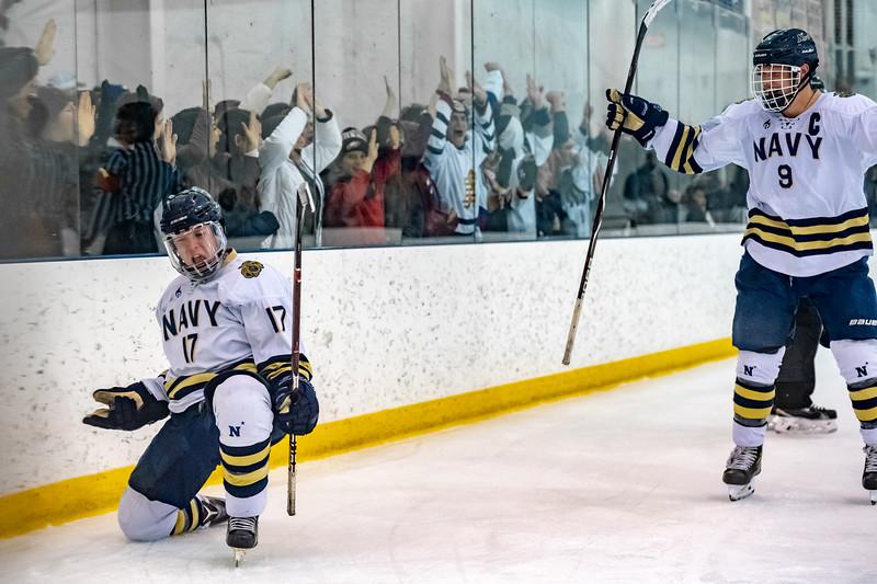 2019-01-11-NAVY -Hockey-Photos-vs-West-Chester-155.jpg