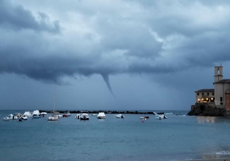 Sestri Levante_Tornado-78.jpg