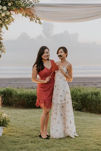 Postwedding_DJ_Bali (263).jpg