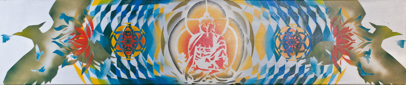 astral prana canvas pic.jpg
