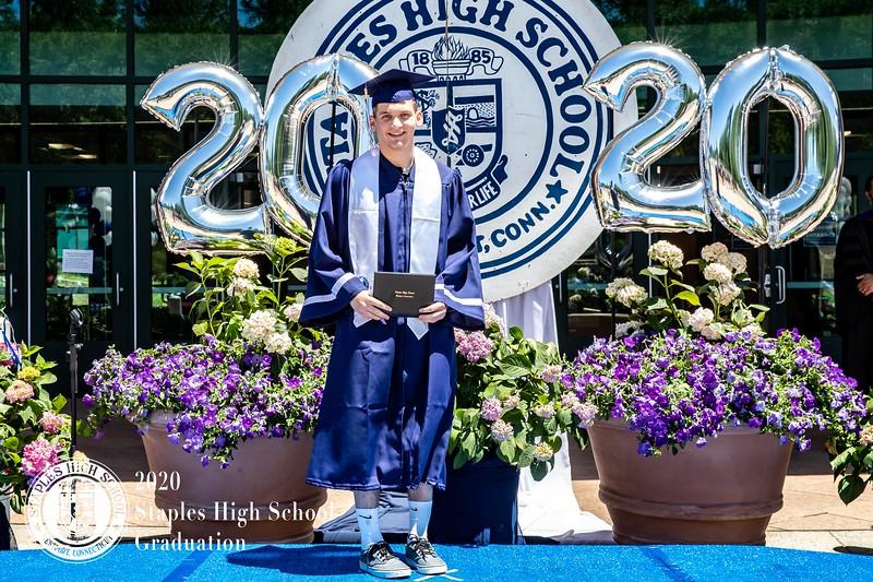 2020 SHS Graduation-0719.jpg