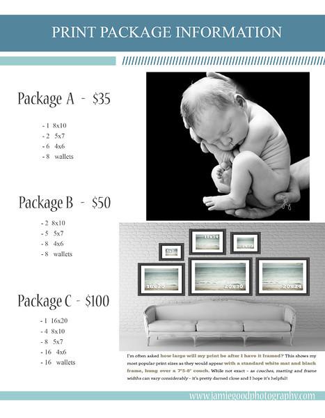 4.3 print package pricing page.jpg