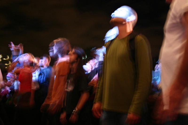 Montreal Jazz Festival 231