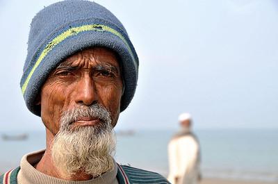 Land and People of Bangladesh