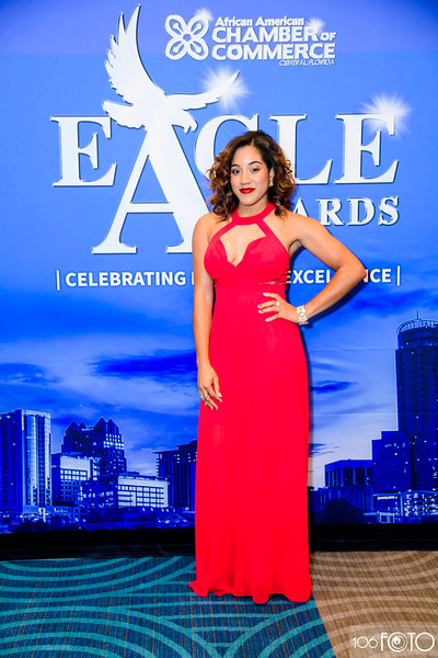 EAGLE AWARDS GUESTS IMAGES by 106FOTO - 200.jpg