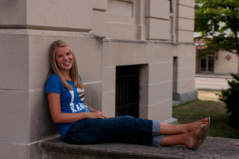 20110808-Jill - Senior Pics-3158.jpg