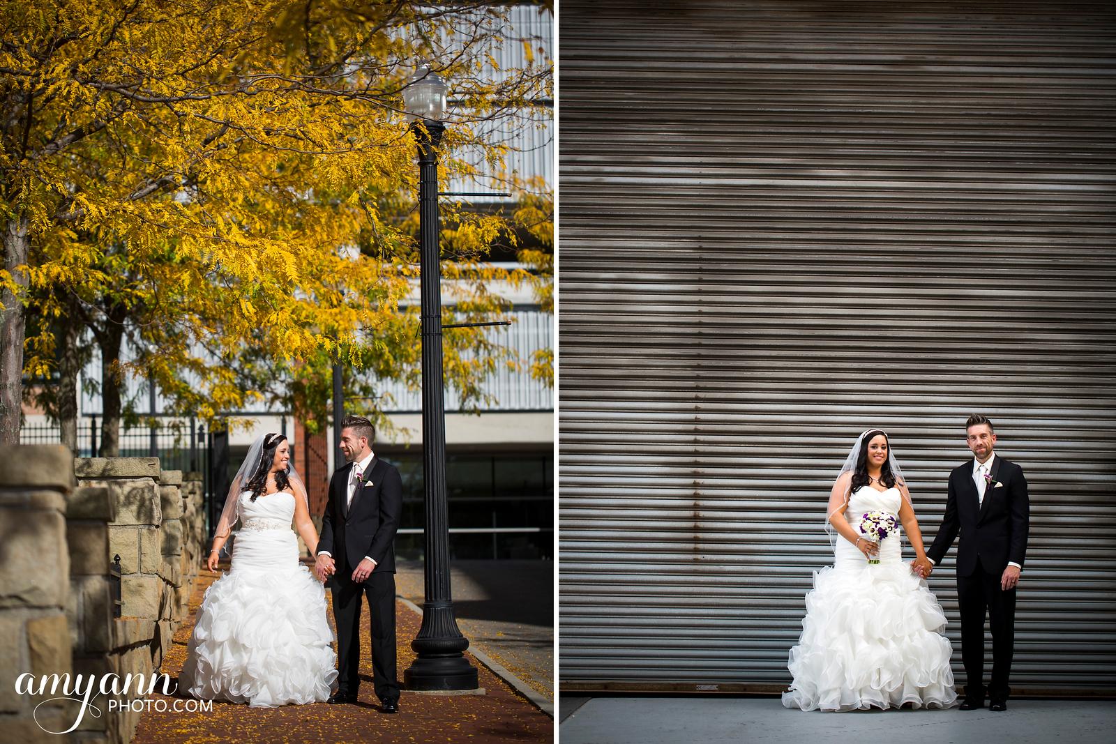 jennifereric_weddingblog0035