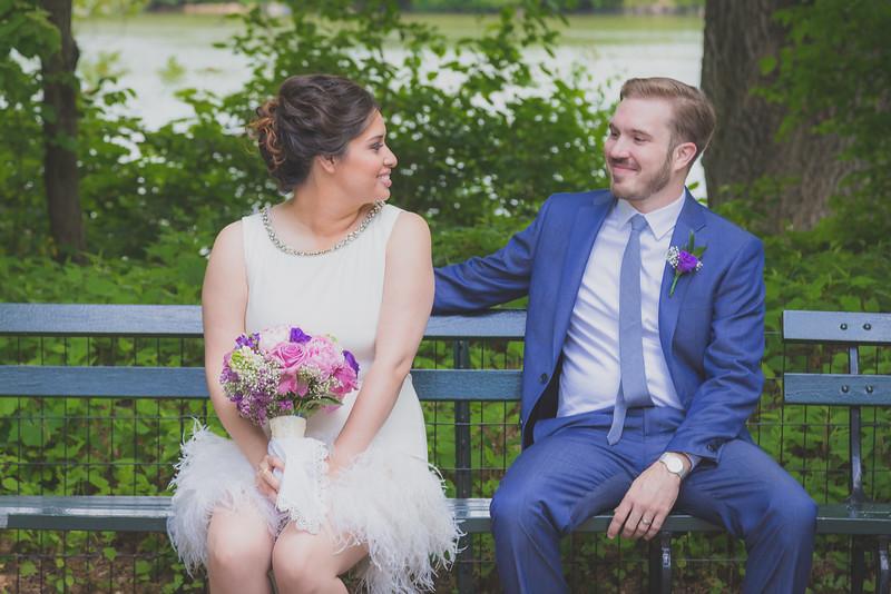 Sarah & Trey - Central Park Wedding-76.jpg