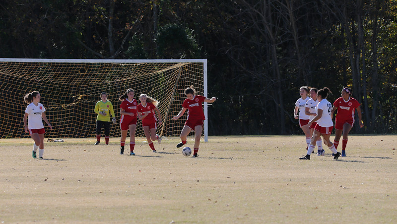 Kickers 00g North vs Kickers 00 South 110418-18.jpg