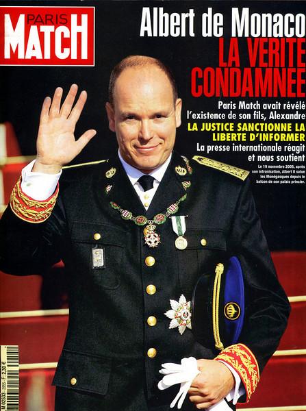 Paris Match 06 janv 06.jpg