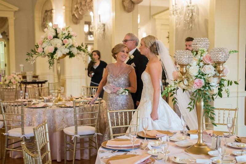 Meredith Wedding JPEGS 3K-602.jpg