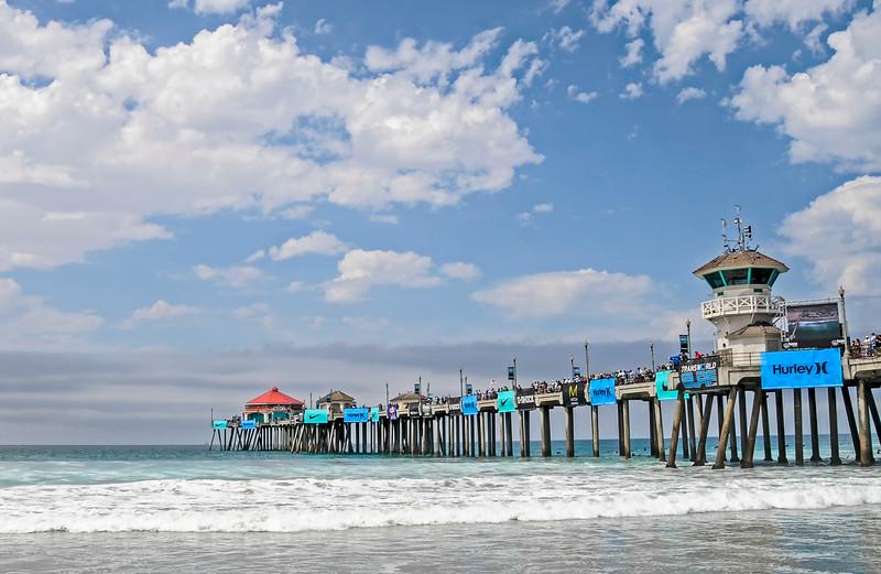 Huntington Beach_Pier-7.jpg