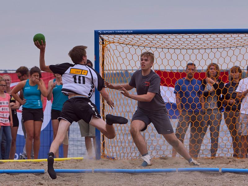 Molecaten NK Beach Handball 2015 dag 2 img 378.jpg