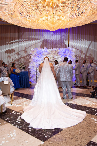 CurtisWedding-360.jpg