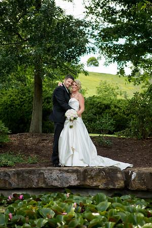 Oley Wedding 6.24.17
