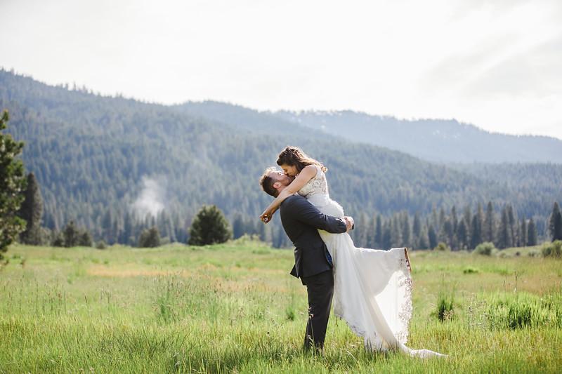 xSlavik Wedding-4441.jpg