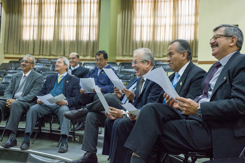 La Salle Bodas Oro-76.jpg