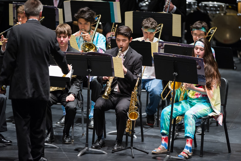 2016051216 Paly Concert-1675.jpg