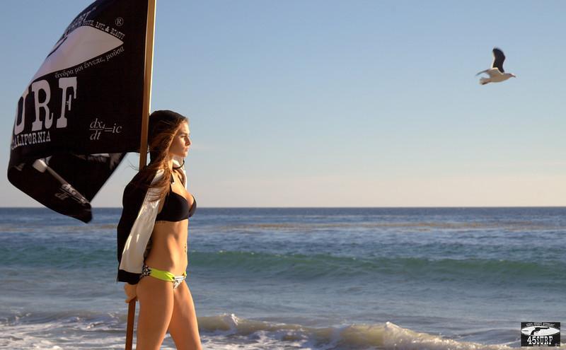 45surf bikini swimsuit model hot pretty swim suit swimsuits 1065,.,.best.book.jpg