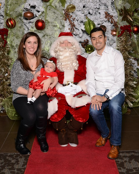 20161224_MoPoSo_Tacoma_Photobooth_LifeCenter_Santa-43.jpg