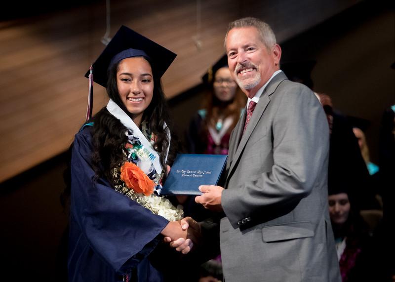 2018 TCCS Graduation-147.jpg