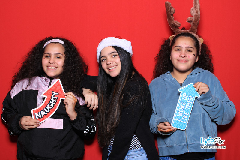 eastern-2018-holiday-party-sterling-virginia-photo-booth-1-108.jpg