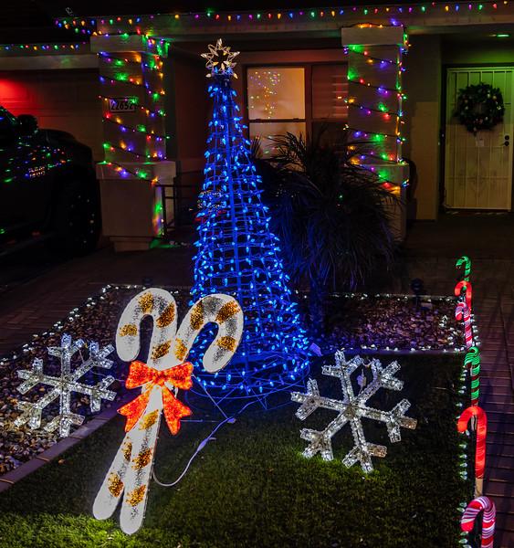 Christmas Lights in the Neighborhood  December 19, 2020  21_.jpg