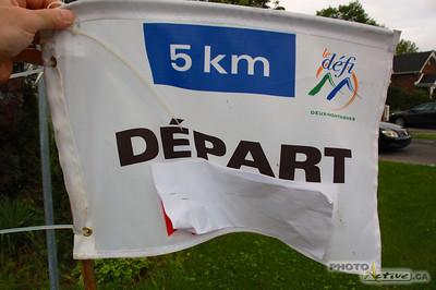 5km 2013