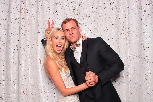 11-02 Lauren & Logan