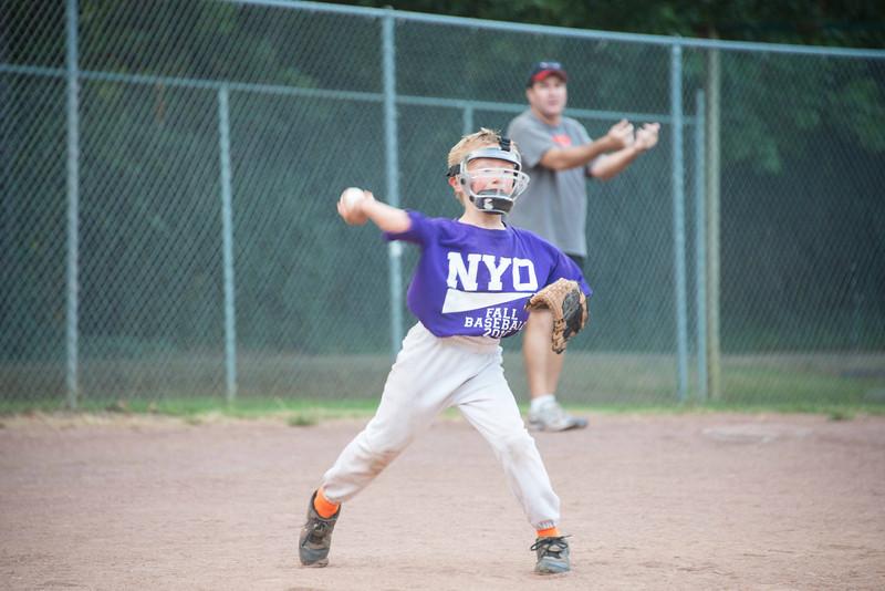 NYO Express Baseball-49.jpg
