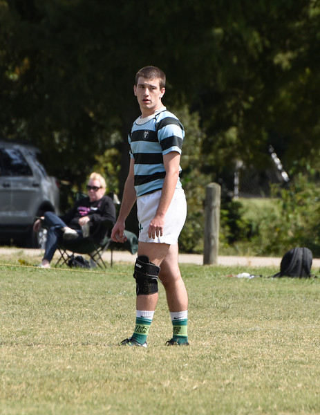 Tulane Rugby 10-17-15 009.JPG