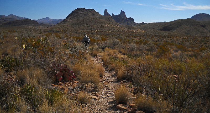 On to Mule Ears 2.jpg