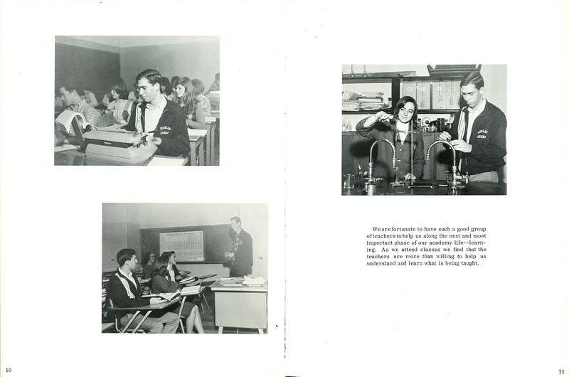 1968 ybook__Page_07.jpg