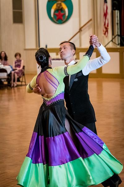 RVA_dance_challenge_JOP-5097.JPG