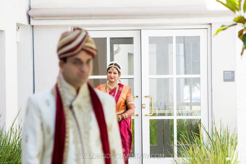 Sharanya_Munjal_Wedding-185.jpg