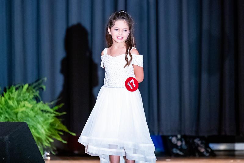 Little_Miss_LHS_200919-4808.JPG