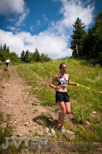 2012 Loon Mountain Race-5026.jpg
