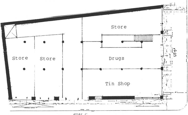 AntiqueBlockHistoricStructureReport-071.jpg