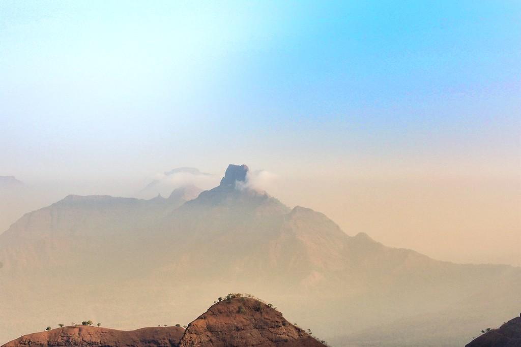 UNESCO World Heritage Sites in India: Western Ghats