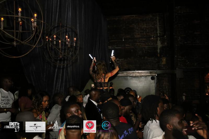 BET_Afropolitan LA_Afterparty_WM-0439.JPG