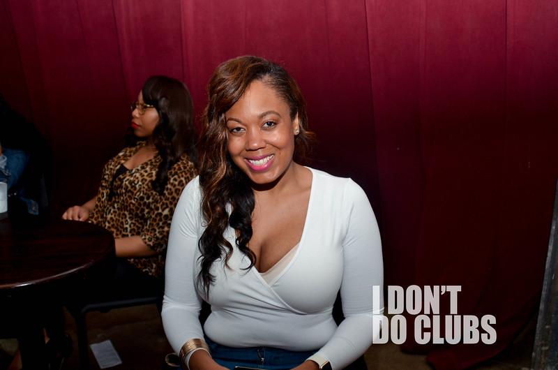 no clubs-56.jpg
