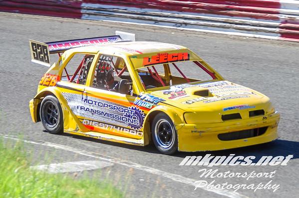 2Lt Hot Rods Midland Championship