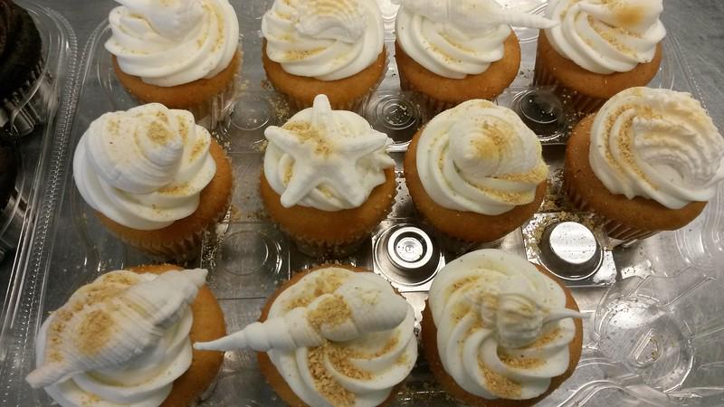 Cupcake (766).jpg