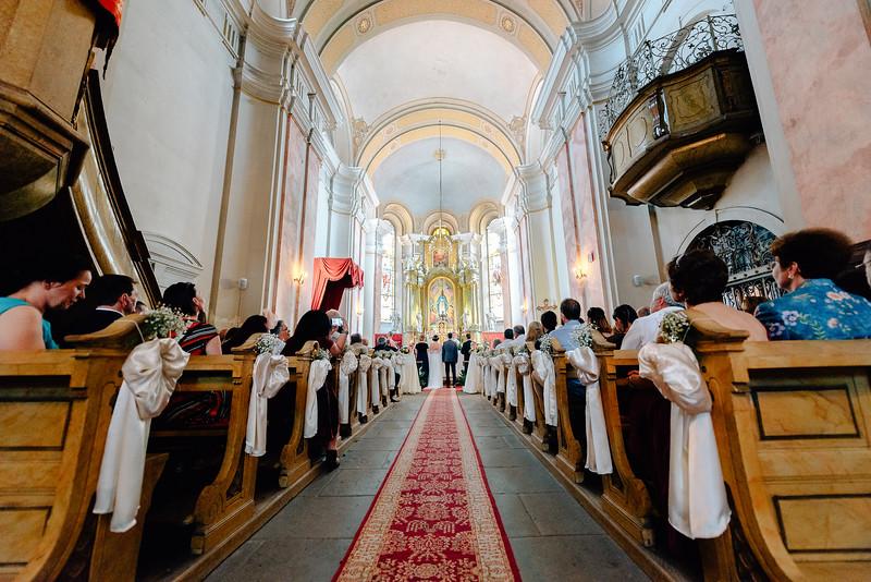 Nunta Sibiu - Fotograf Sibiu-26.jpg